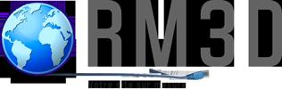 RM3D - Agence Web